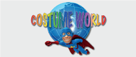 Costume World