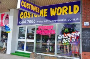 Costume-World-outside