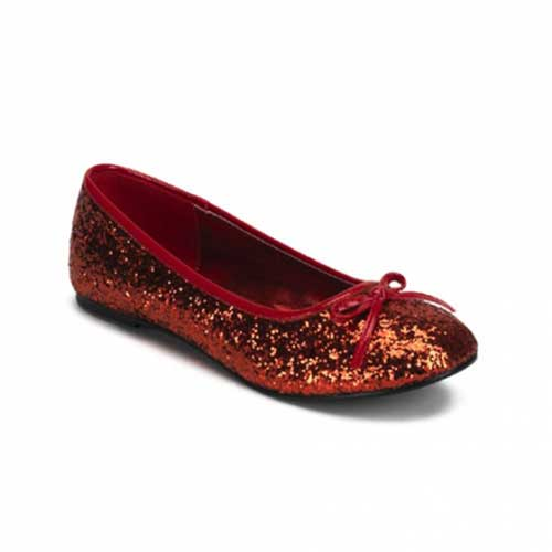 dorothy shoes the wizard of oz for hire costume world