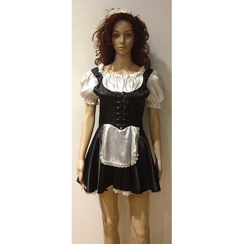 Magenta Rocky Horror Picture Show For Hire Costume World