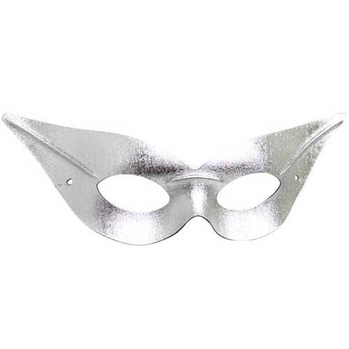 Angel Silver
