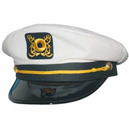 ec4ac1e6e Admiral Captain Hat