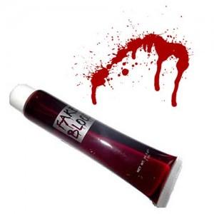 Fake Blood 1oz