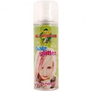 hairspray multiglitter