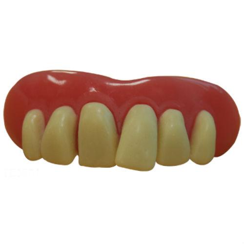 Billy-Bob Groovy Baby Austin Teeth