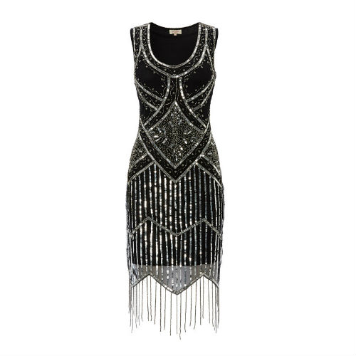 Flapper Dresses for Rent