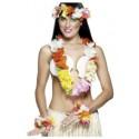 hawaiian set
