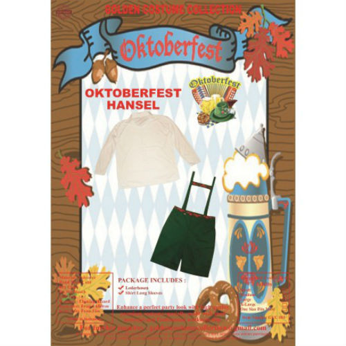 oktoberfest costumes and accessories archives page 2 of. Black Bedroom Furniture Sets. Home Design Ideas