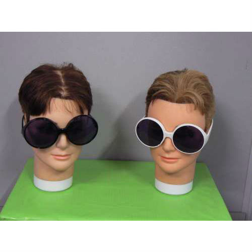 willy wonka glasses