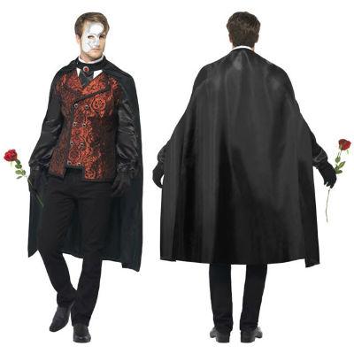 Dark Phantom Of The Opera