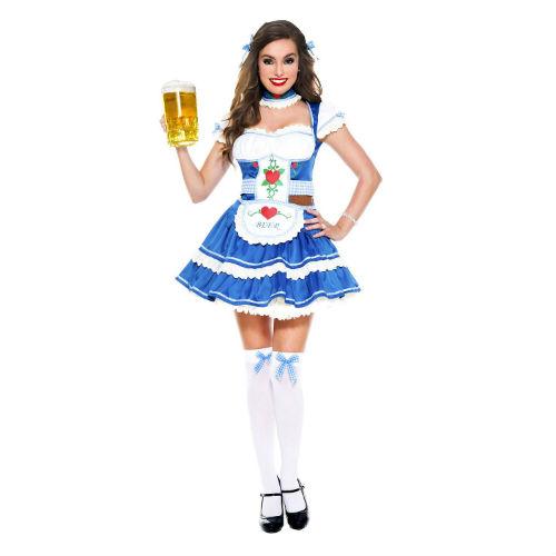 Loving Beer Sweetie Oktoberfest Octoberfest
