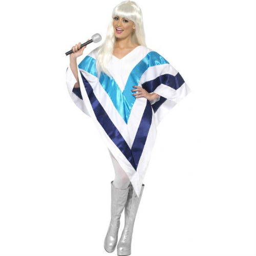 abba-super-trooper-poncho